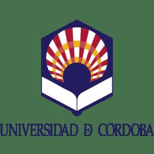 University of Cordoba logo