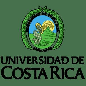 University of Costa Rica logo