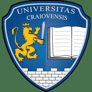 University of Craiova logo