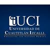 University of Cuautitlan Izcalli logo