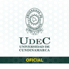 University of Cundinamarca logo