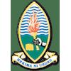University of Dar es Salaam logo