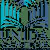 University of Darussalam Gontor logo