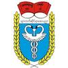 University of Dental Medicine, Yangon logo