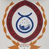 University of Dschang logo
