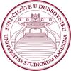 University of Dubrovnik logo