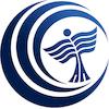 University of Dunaujvaros logo