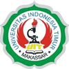 University of East Indonesia logo