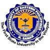 University of Eastern Philippines logo