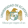 University of Ecatepec logo