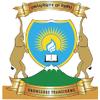 University of Embu logo