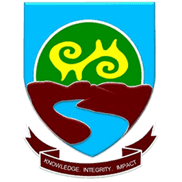 University of Energy and Natural Resources logo