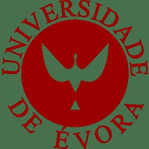 University of Evora logo