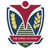 University of Finance, Business and Entrepreneurship logo