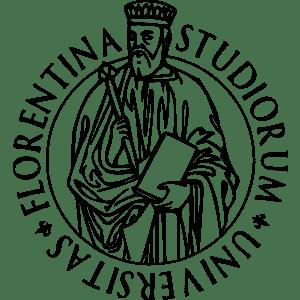 University of Florence logo