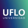 University of Flores logo