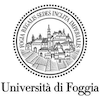 University of Foggia logo