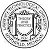 University of Forestry logo