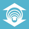University of Fortaleza logo