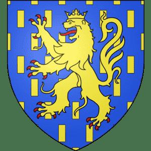 University of Franche-Comte logo