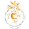 University of Gastronomic Sciences logo