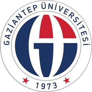 University of Gaziantep logo