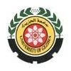 University of Gezira logo