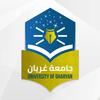 University of Gharyan logo