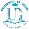 University of Gitwe logo