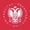University of Granada logo