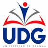 University of Granma logo