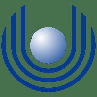 University of Hagen logo