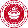 University of Hawaii - West Oahu logo