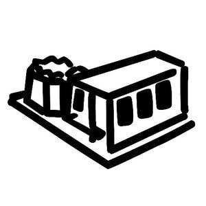 University of Hearst logo