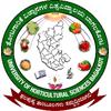 University of Horticultural Sciences, Bagalkot logo