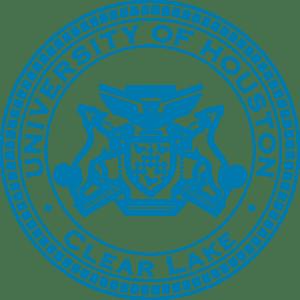 University of Houston - Clear Lake logo