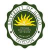 University of Iloilo - PHINMA logo