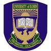 University of Ilorin logo
