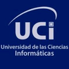 University of Information Sciences logo