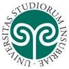 University of Insubria logo