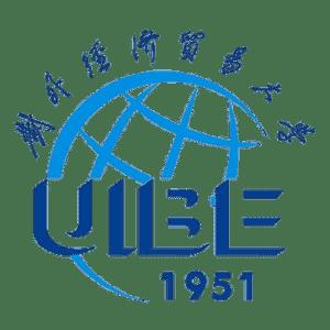 University of International Business and Economics logo