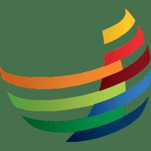 University of International Integration of the Afro-Brazilian Lusophony logo