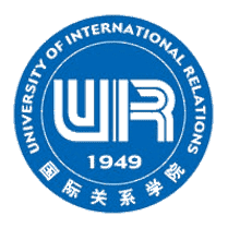 University of International Relations logo
