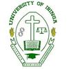 University of Iringa logo