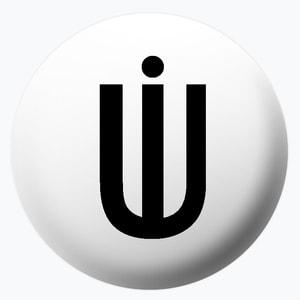 University of Itauna logo
