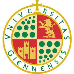 University of Jaen logo