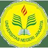 University of Jakarta logo