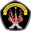 University of Kadiri logo