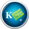 University of Kaposvar logo