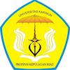 University of Karimun logo